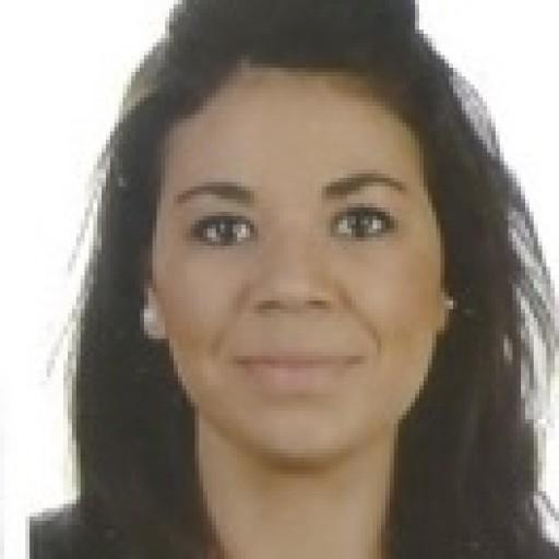 Marta Natal