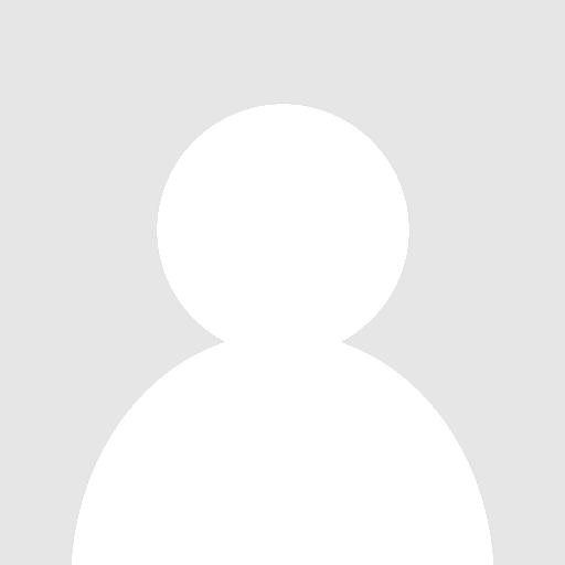 Loren Fernandez