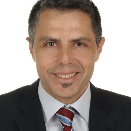 Miguel Ángel Iglesias